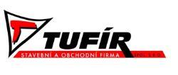 TUFIR, spol. s r.o.
