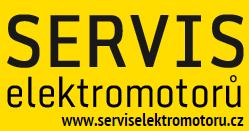 Ond�ej Tvrd�k Servis a opravy elektromotor� D���n