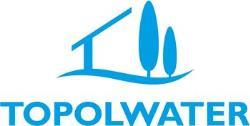 TopolWater, s.r.o. biologické čistírny odpadních vod