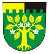 Obec Ubislavice