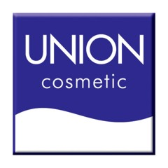Union Cosmetic s.r.o.