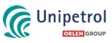 UNIPETROL RPA, s.r.o.   POLYMER INSTITUTE BRNO, odstepny zavod