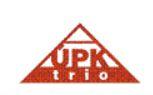 UPK Trio, s.r.o. - vedeni ucetnictvi