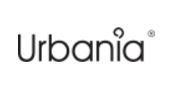 Urbania, s.r.o.