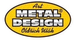 ART METAL DESIGN Oldřich Ušák s.r.o.