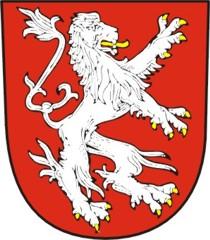 Město Úsov