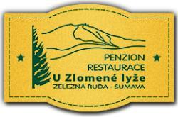 Penzion U zlomené lyže Pancíř s.r.o.