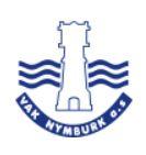 Vodovody a kanalizace Nymburk, a.s.