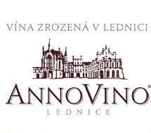 VINAŘSTVÍ VALTICKÉ PODZEMÍ s.r.o. Firemní vína, víno jako dárek