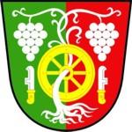 Obecni urad Veletiny Obec Veletiny