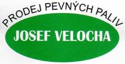 Velocha Josef