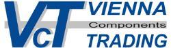 VIENNA-COMPONENTS-TRADING s.r.o. Elektromechanick� a elektronick� d�ly