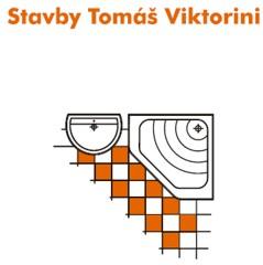 Tomáš Viktorini s.r.o.