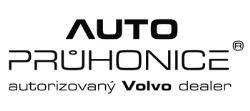 Auto Průhonice, a.s. vozy Volvo
