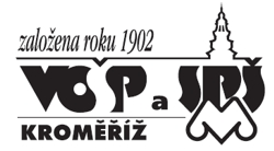 Vyssi odborna skola potravinarska a Stredni prumyslova skola mlekarenska Kromeriz VOSP a SPSM Kromeriz