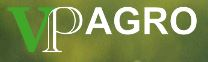 VP AGRO, spol. s r.o. Výroba a prodej osiv