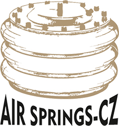 AIR SPRINGS - CZ s.r.o.