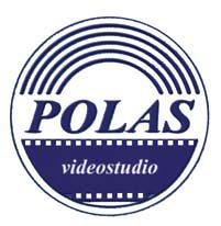 POLAS VIDEOSTUDIO Kameraman Praha, natáčení videa