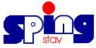 SPING STAV spol.s r.o. Luxusní rodinné domy Praha