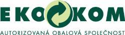 EKO-KOM, a.s. Třídění a recyklace odpadu Praha