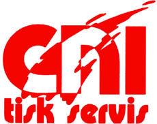 CNI Tisk servis, spol.s r.o. Tiskove barvy, UV lepidla