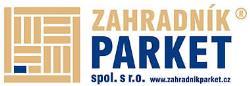 ZAHRADNIK PARKET, spol. s r.o. Podlahy Praha 6