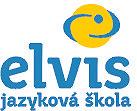Jazyková škola Elvis, s.r.o. Kurzy angličtiny Praha