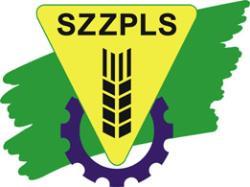 Státní zkušebna zemědělských, potravinářských a lesnických strojů akciová společnost