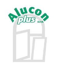 ALUCON PLUS s.r.o.
