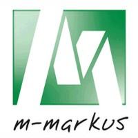 M - MARKUS, s.r.o.