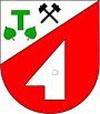 Obec Babice u Rosic Obecní úřad