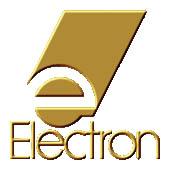 ELECTRON, spol. s r.o.