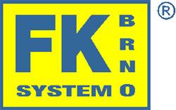 FK system - povrchové úpravy, s.r.o.