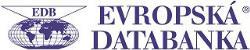 Evropská databanka a.s. oddělení zahraničních služeb
