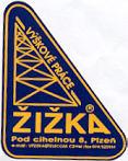 Ing. Jiří Žižka Výškové práce Plzeň