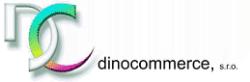 DINOCOMMERCE, s.r.o. Zacharias Milan, Ing.