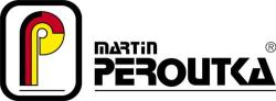 Martin Peroutka Tiskárna a polygrafická výroba Kladno