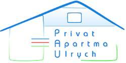 PRIVAT APARTMA ULRYCH Ubytovani Liberec