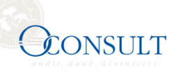 O - CONSULT, s.r.o. audit, daně, účetnictví