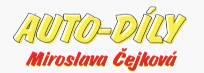 Auto-dily Cejkova