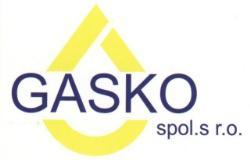 GASKO spol., s r.o. Kolin