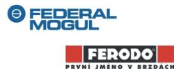 Federal-Mogul Friction Products a.s
