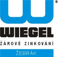 Wiegel Žebrák žárové zinkování s.r.o.