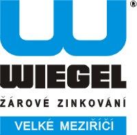 Wiegel CZ zarove zinkovani s.r.o. zavod Velke Mezirici