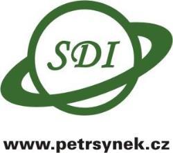 Petr Synek - SDI, s.r.o.