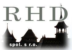 RHD, spol. s r.o.