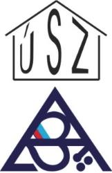 Ústav stavebního zkušebnictví s.r.o. Akred.zkušeb.laboratoř č.1115
