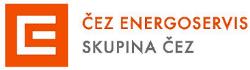 CEZ ENERGOSERVIS spol. s r.o.