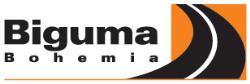 BIGUMA BOHEMIA, s.r.o.