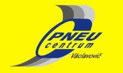 Pneucentrum Václavovič